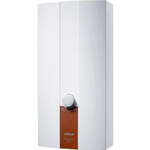 Produkt Przepływowy ogrzewacz wody UFESA  MULTIHYDRO DH1UF21, marki Siemens