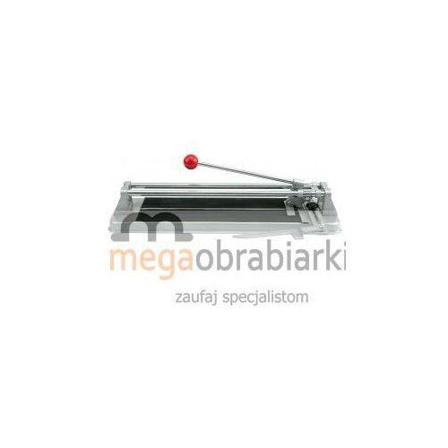 Produkt z kategorii- elektryczne przecinarki do glazury - VOREL Przyrząd do cięcia glazury 01600