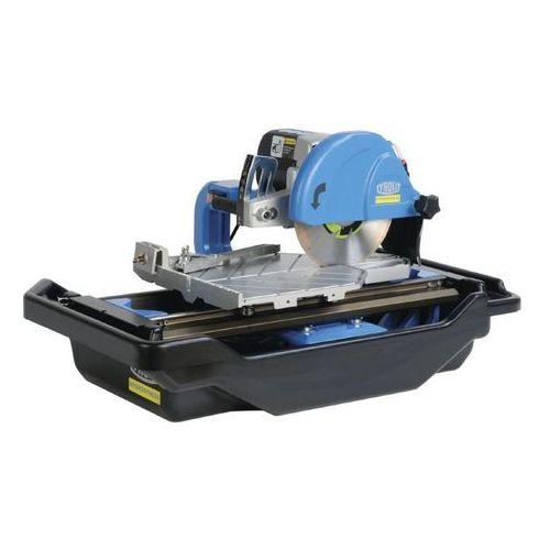 Produkt z kategorii- elektryczne przecinarki do glazury - PRZECINARKA DO PŁYTEK TYROLIT TTE 250