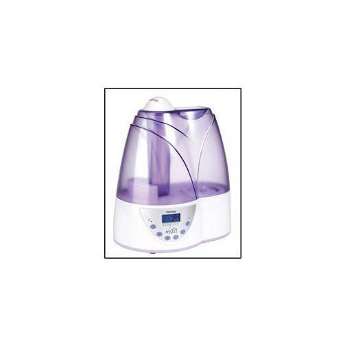 Artykuł Topcom Ultradźwiękowy nawilżacz powietrza 1801 z kategorii nawilżacze powietrza