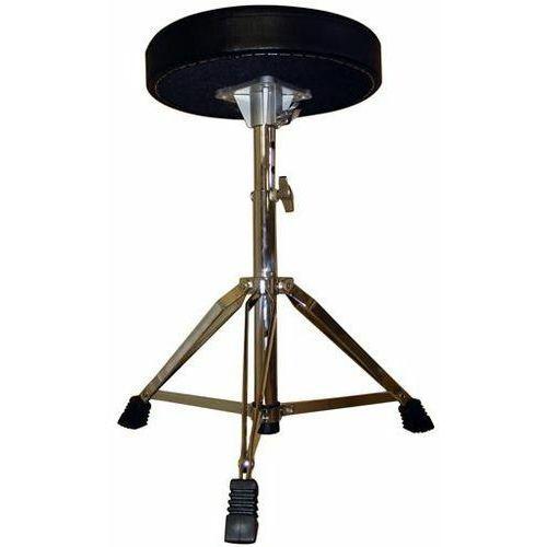 Stagg DT 32 CR (instrument muzyczny)