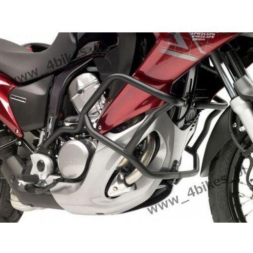 TN363 Ochraniacz/Gmole Honda XL600V Transalp (89-93), Givi z StrefaMotocykli.com