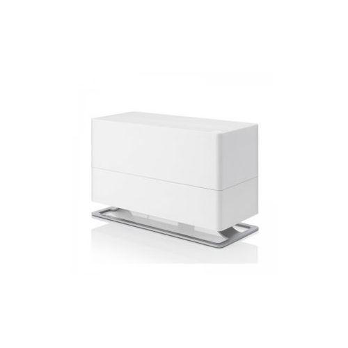 Nawilżacz powietrza ewaporacyjny Stadler Form OSKAR BIG biały z kategorii Nawilżacze powietrza