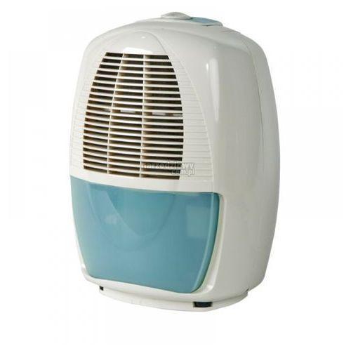 Towar z kategorii: osuszacze powietrza - DEDRA Osuszacz powietrza 180W DED9901 (produkt wysyłamy w 24h)