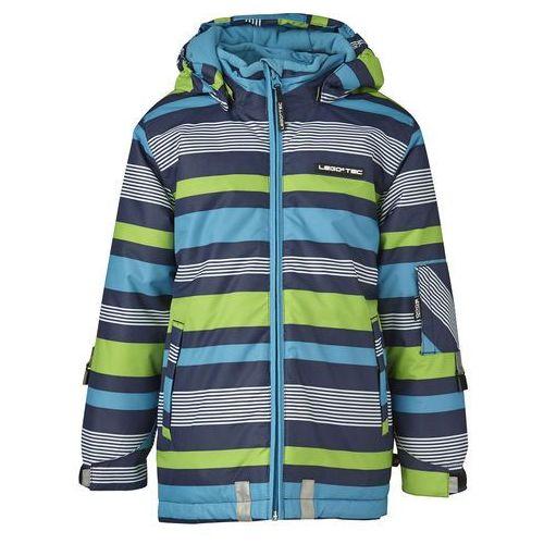 Towar  Johannes606_BTS14 146 ciemnoniebieski z kategorii kurtki dla dzieci