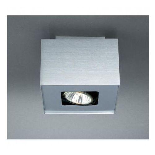 TEMPO LAMPA HALOGENOWA NATYNKOWA 56230/48/16 PHILIPS z kategorii oświetlenie