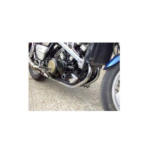 R&G Racing Crash Pady - YAMAHA VMAX DO '07 () z kat. crash pady motocyklowe