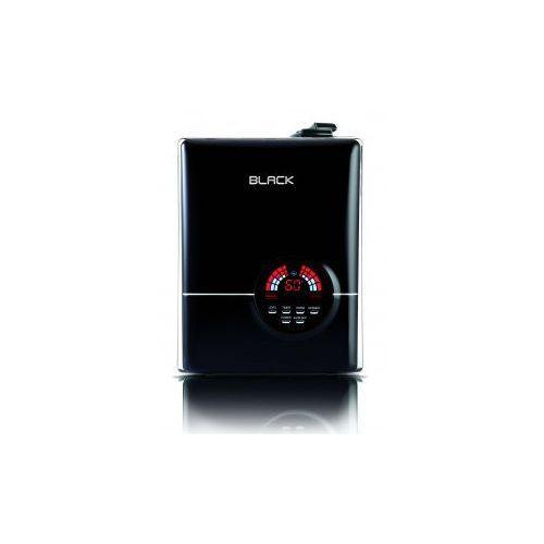 Artykuł Nawilżacz powietrza ultradźwiękowy Stadler Form Black One z kategorii nawilżacze powietrza