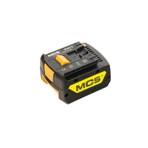 Bateria do nagrzewnicy powietrza Master BLP 17M DC z kategorii pozostałe ogrzewanie