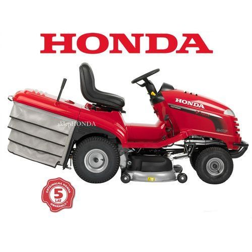 Sprzęt do koszenia Honda HF 2417 HME