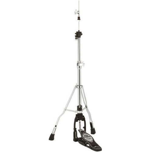 Tama Iron Cobra HH805N (instrument muzyczny)