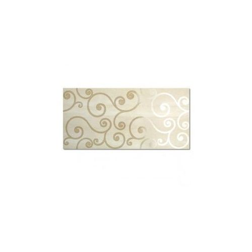 Navona Tul Luxe Marfil 32x65,3 (glazura i terakota)