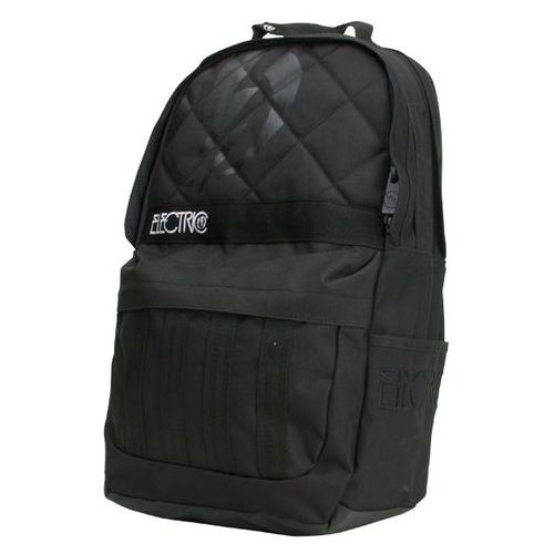 ELECTRIC Caliber corpo backpack black D - oferta [55ab642745b564bb]