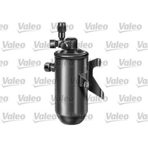 Towar z kategorii: osuszacze powietrza - Osuszacz, klimatyzacja VALEO 508736