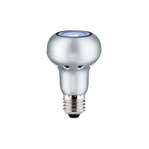 LED R63 5W E27 230V ultrafiolet z kategorii oświetlenie