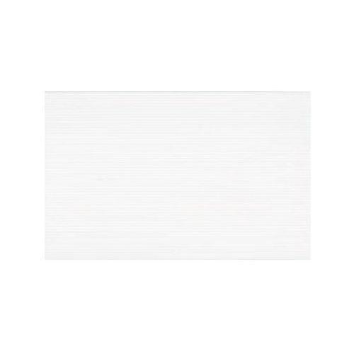Ceramika Końskie - Płytka ścienna ORCHIDEA WHITE 25x40 gat.I (glazura i terakota)