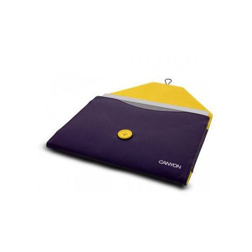 Canyon Sleeve for iPad (CNA-IPS01BL), kup u jednego z partnerów