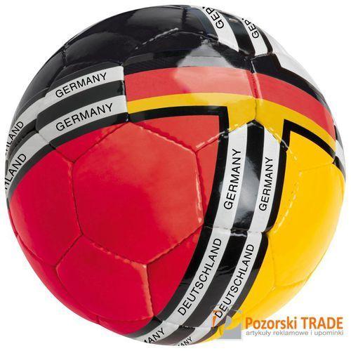 Produkt Ręcznie szyta piłka nożna