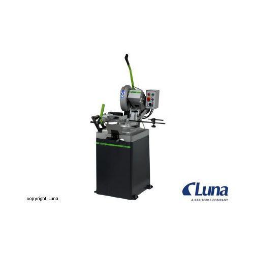 Produkt z kategorii- elektryczne przecinarki do glazury - LUNA Przecinarka tarczowa MCC 250 206510109