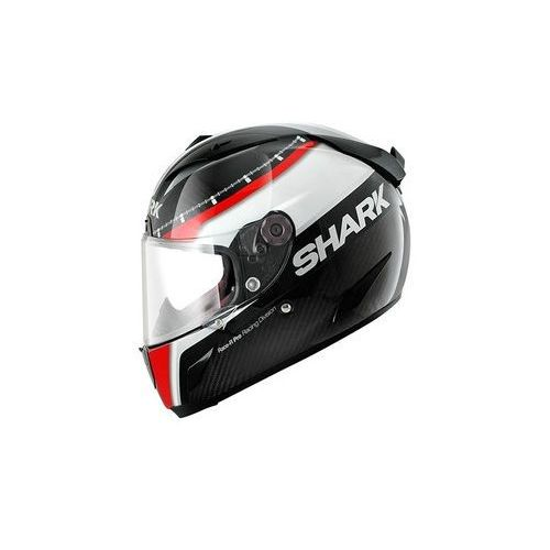 Kask SHARK RACE-R PRO CARBON RACING DIVISION, marki Shark do zakupu w MotoKanion