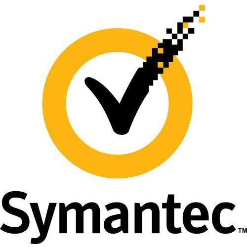Produkt z kategorii- pozostałe oprogramowanie - Be 2012 Small Business Edition Ag For Win Win Per Srv Bndl Std Lic