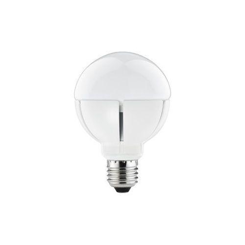 LED Premium Globe80 8W E27 230V ciepła barwa dimm z kategorii oświetlenie