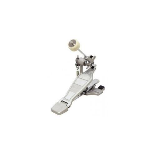 Oferta GEWA PURE PS803080 FP-50 - pedał stopy (instrument muzyczny)