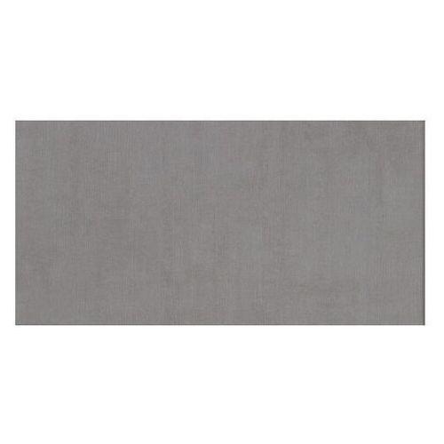 Ascot Made Grey 30x60 MAD304 - Gres włoskiej firmy Ascot Ceramiche. Seria: Made. (glazura i terakota)
