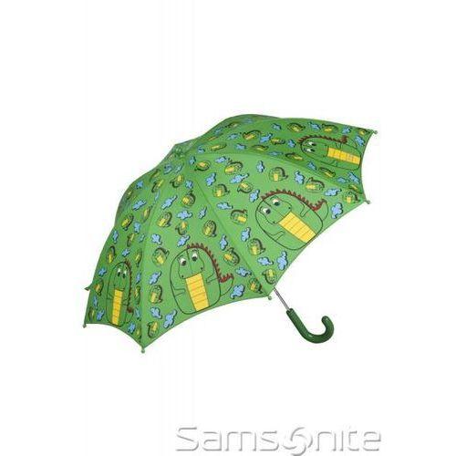Samsonite Sammies Dreams Smok parasolka - oferta [25d4612c55e58662]