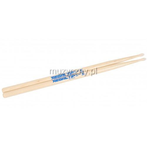 Regal Tip RE 005E N5A E Narrow pałki perkusyjne - sprawdź w wybranym sklepie