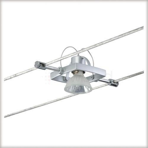 Oferta Spot do systemów linkowych PLACE 35W z kat.: oświetlenie