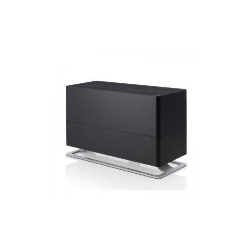 Nawilżacz powietrza ewaporacyjny Stadler Form OSKAR BIG czarny z kategorii Nawilżacze powietrza