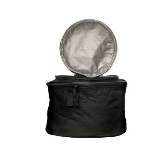 Grill mini z torbą chłodzącą SAGAFORM BBQ 32 x 20 cm - rabat 10 zł na pierwsze zakupy!, produkt marki Sagaform