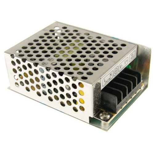 Abilite Profesjonalny zasilacz LED 12V 80W 392 z kategorii oświetlenie