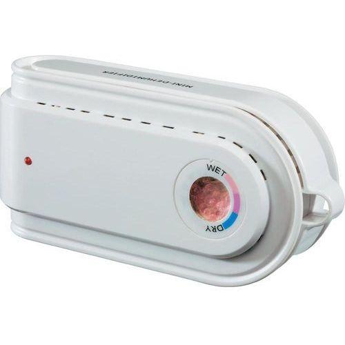 Towar Osuszacz powietrza w granulacie , 16 W, do pomieszczeń do 2 m2, max. 0,017 l/24 h z kategorii osuszacze powietrza