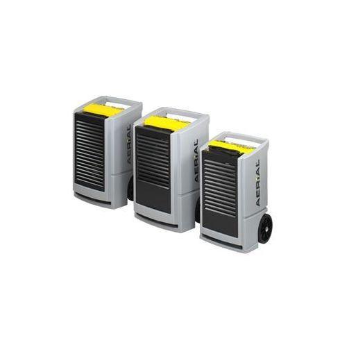 AD750 Osuszacz Profesjonalny, towar z kategorii: Osuszacze powietrza