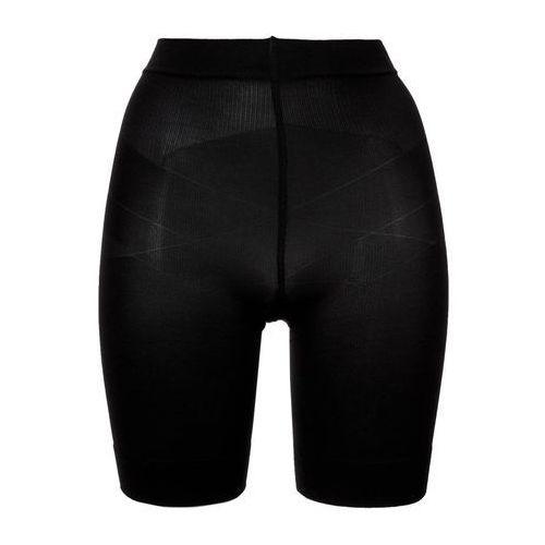 DIM DIAM'S MINCEUR Panty noir - sprawdź w Zalando.pl