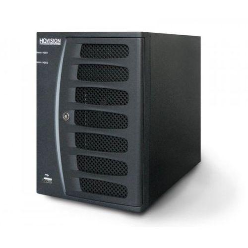 HQ-NVR0402-V Rejestrator sieciowy IP 4 kanałowy HQVISION