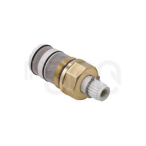 Głowica termostatyczna 7587000-00 wyprodukowany przez Kludi