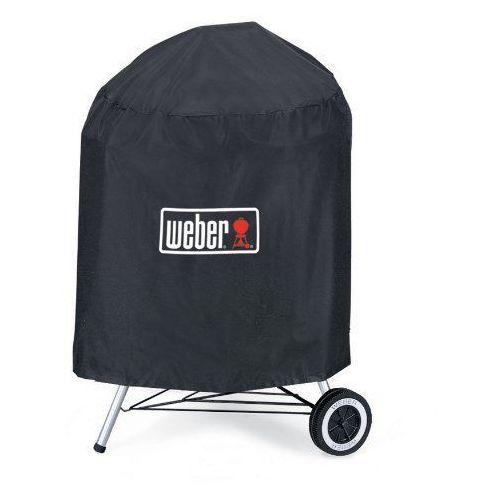Pokrowiec Premium 57, produkt marki Weber