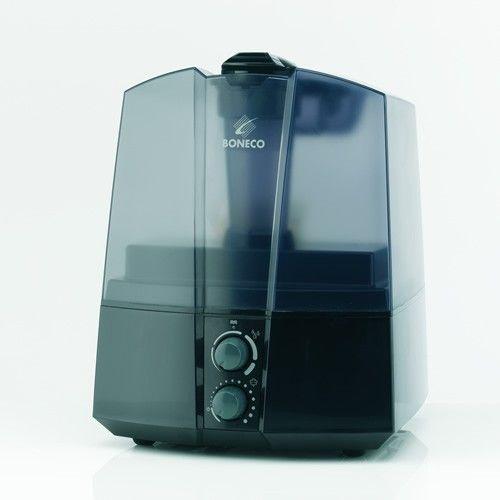Nawilżacz ultradźwiękowy Boneco U7145 z kategorii Nawilżacze powietrza