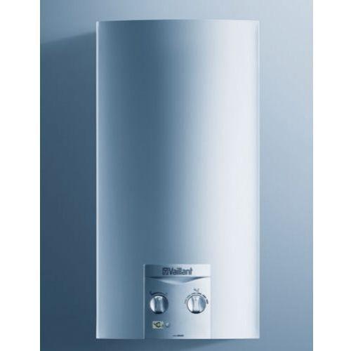 Produkt Vaillant atmoMAG 14-0 XI H - Gazowy przepływowy podgrzewacz wody (moc do 24,4 KW )
