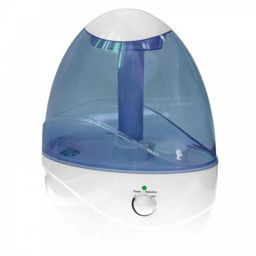 Nawilżacz DEDRA DA-N25 ultradźwiękowy 2.5 litra + DARMOWA DOSTAWA! z kategorii Nawilżacze powietrza