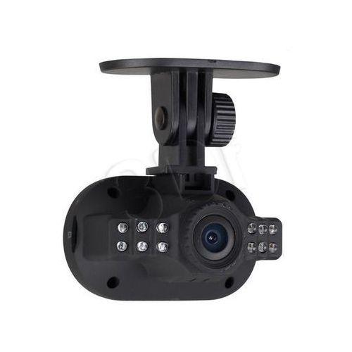 Urz. Gembird DVR HD Night Vision DCAM-002 z kategorii [rejestratory samochodowe]