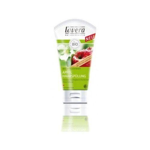 Produkt z kategorii- odżywki do włosów - Odżywka z ekstraktem z bio-jabłek - 150 ml - Lavera