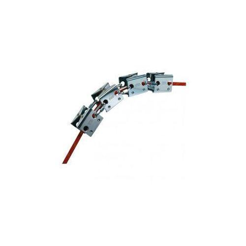 Petzl Roll Module - produkt dostępny w CrossLine - Góry i Technika