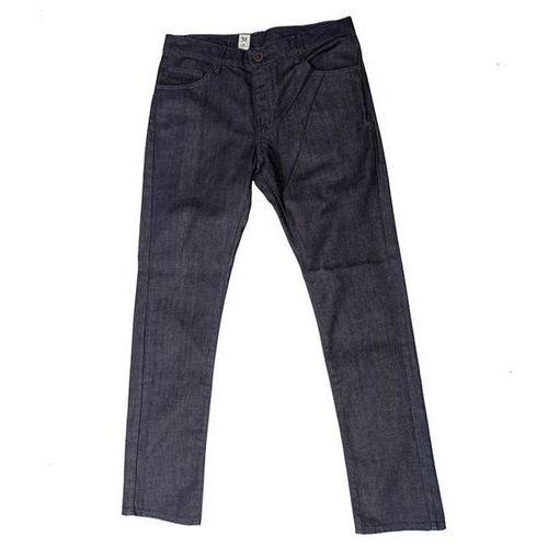 spodnie VOLCOM - Activist Jean (RNS) rozmiar: 32/32 - produkt z kategorii- spodnie męskie