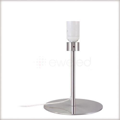 2Easy lampka 11W E27 żelazo sat. z kategorii oświetlenie