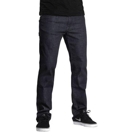 spodnie REELL - Razor (ROCK BLUE 2) rozmiar: 30/32 - produkt z kategorii- spodnie męskie
