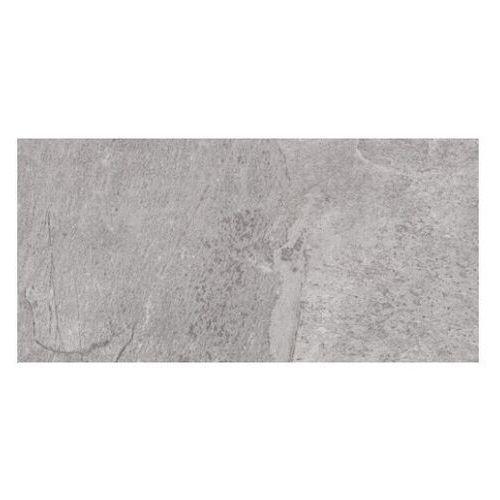 AlfaLux Aspen Cenere 30x60 7269275 - Płytka podłogowa włoskiej fimy AlfaLux. Seria: Aspen. (glazura i terak
